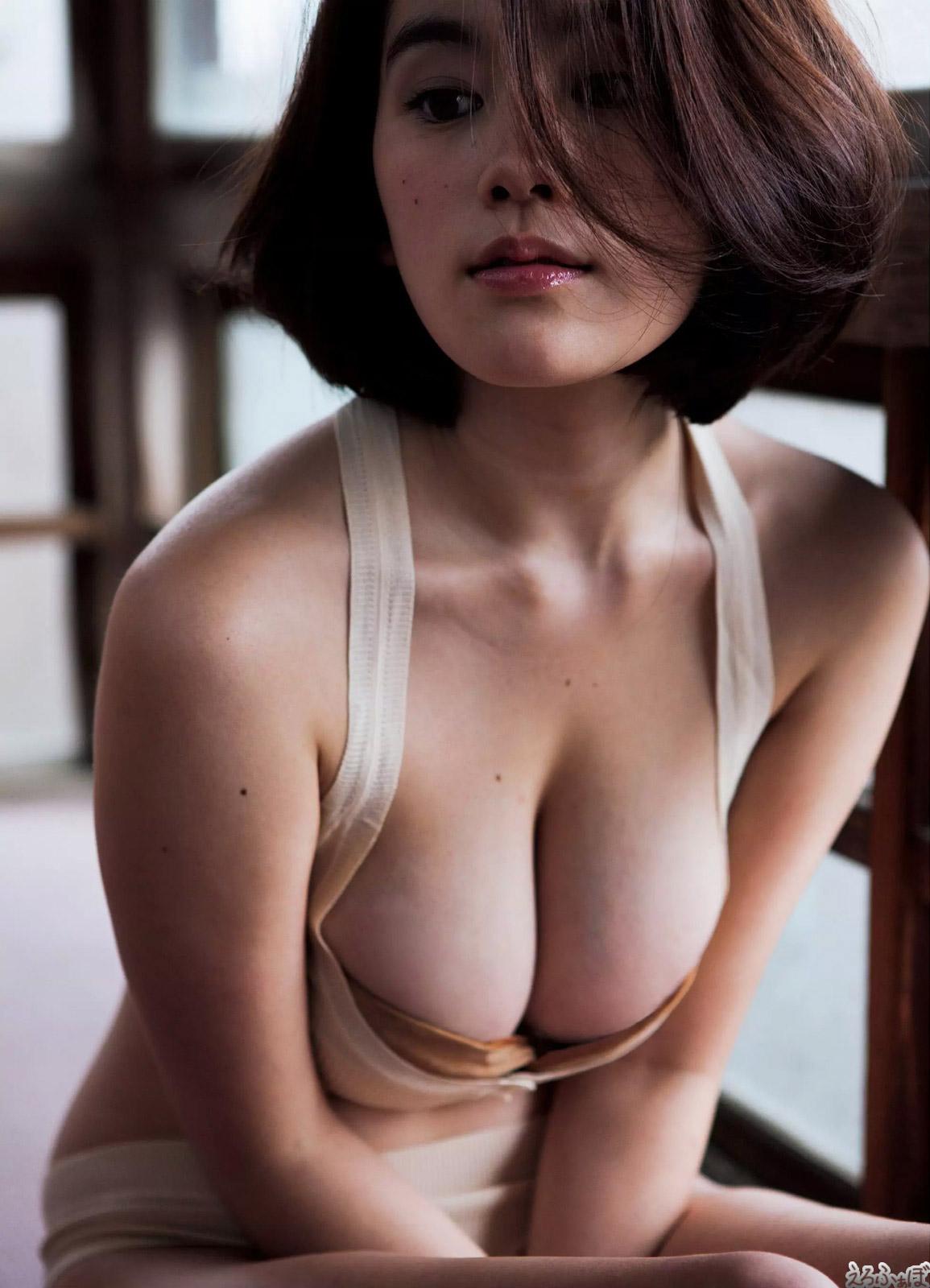 セレブ妻完堕ちレイプ | [GYOE-09] 2 JavArchive.com 黒田麻世