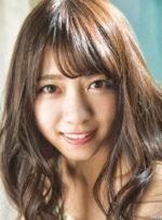 西野七瀬 超高画質な顔アップ画像