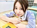 桜井玲香 恋するクラスメイト