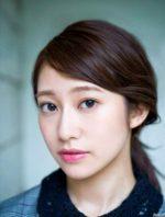 乃木坂46桜井玲香の美し過ぎる顔アップ