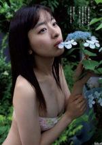 牧野澪菜 身長144cmの美乳美女